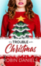 TROUBLE_CHRISTMAS_cover_small.jpg