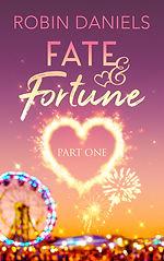FATE_FORTUNE_1_cover.jpg