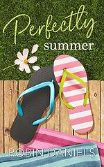 PERF_SUMMER_cover.jpg
