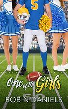 ONE_OF_THE_GIRLS_cover_full_res.jpg