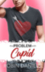 PROBLEM_CUPID_cover_small.jpg