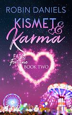 KISMET_KARMA_cover_book_2.jpg