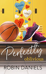 Perfectly Oblivious Final Cover (1).jpg