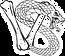 logo-multiVS.png