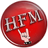 HFM-Radio.png
