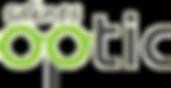 logo_salinesoptic2.png