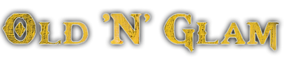 Old'N'Glam-Logo-Hell-OK-(1).png