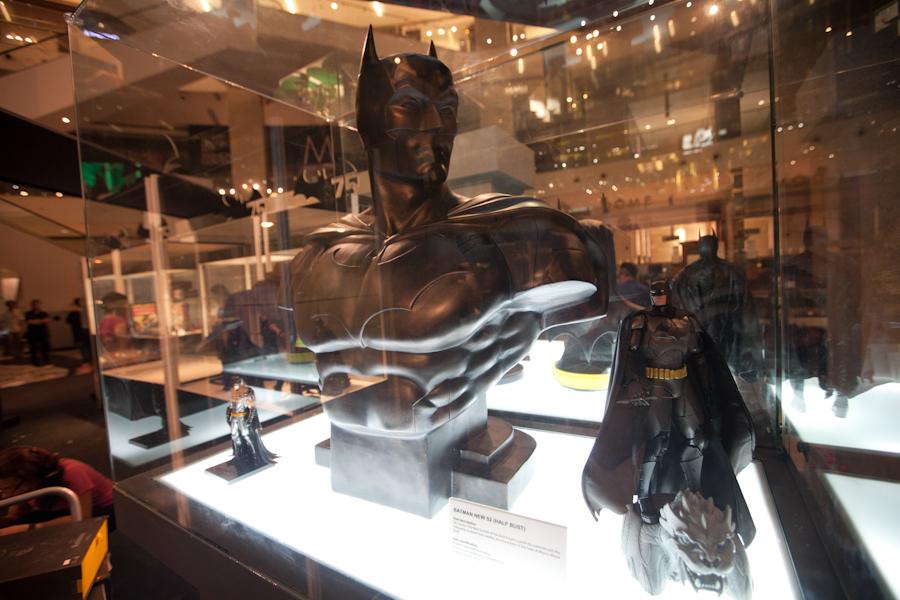Batman75-KL-D2  (284)