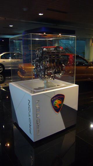 P1160643-LR