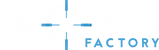 EF logo white black-baby blue copy.png