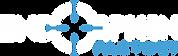 Endorphin Factory Logo. Destruction Room, Axe Throwing, Archery, Rage Room