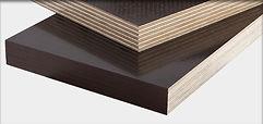 plywood.jpg
