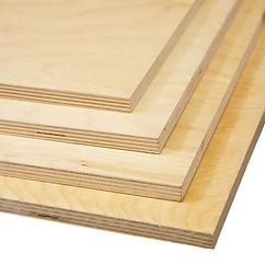 Hardwood-Plywood-image.jpg