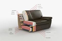 crosssection-sofa.jpg