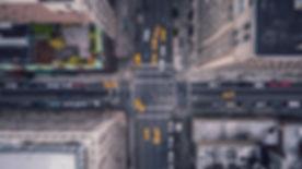 New York City 5th Ave Vertical.jpg