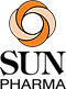 1200px-Sun_Pharma_logo.svg.png