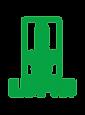 lupin-logo-download.png
