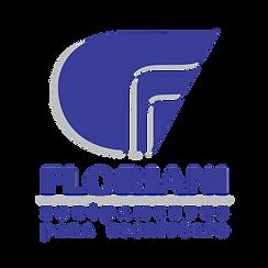 FlorianiEquipamentos.png