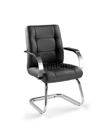 Cadeira para Escritório - Diretor - Fixa- 20106 S - Cavaletti