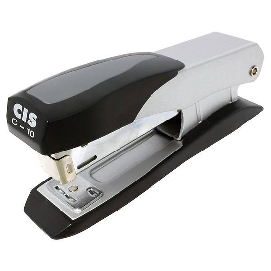 Grampeador C10 - CIS