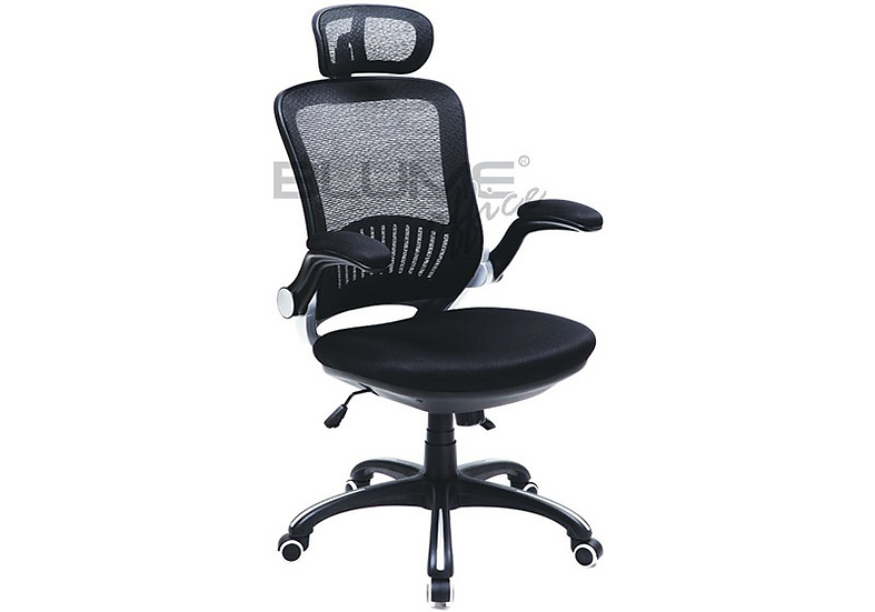 Cadeira para Escritório - Presidente - Giratória  900P Blume