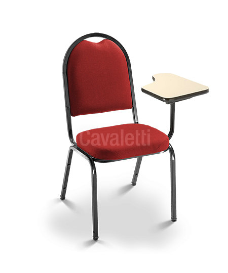 Cadeira Empilhável - 1002 U - Cavaletti
