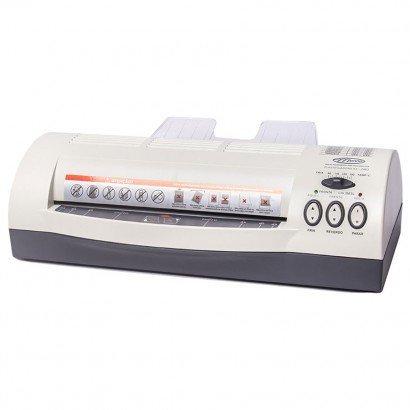 Plastificadora 2401 - A4