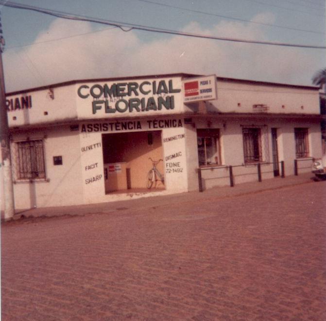 floriani-04.jpg