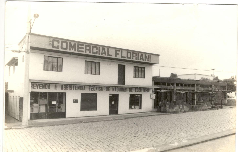 floriani-02.jpg
