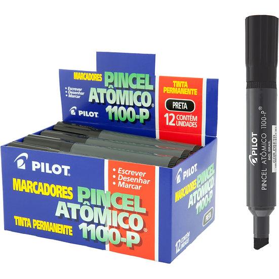 Pincel Atomico PILOT 1100P