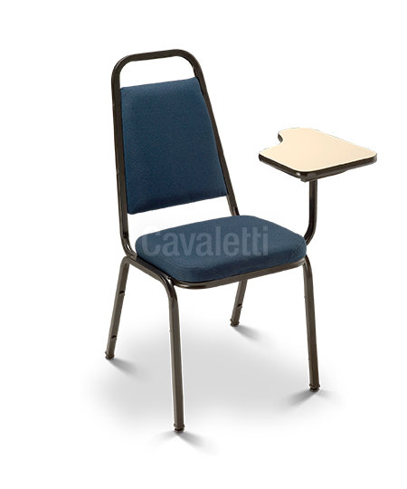 Cadeira Empilhável - 1001 U  - Cavaletti