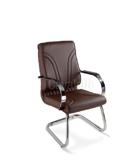 Cadeira para Escritório - Diretor - Fixa- 20006 S - Cavaletti
