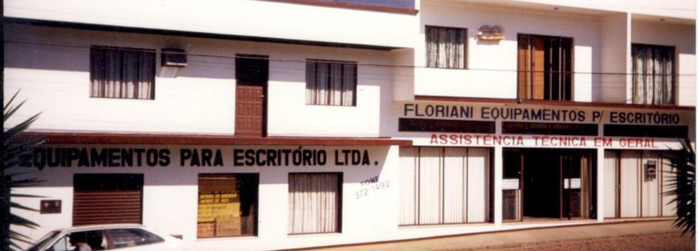 floriani-03.jpg