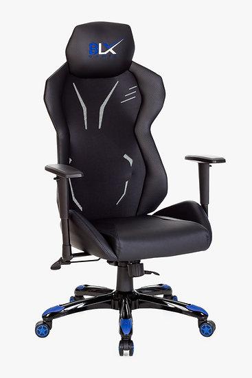 Cadeira para Escritório - Presidente - Giratória 6005 Gamer