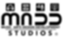 MADD logo.png