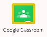 Google-Classroom.png