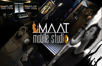 banner 1 maat with logo.png