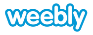 weebly-logo-transparent.png