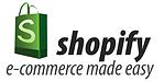 shopify-ecommerce-platform.png