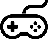 gaming .png