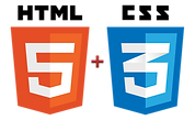 howto_html5_css3.png