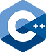 1200px-ISO_C++_Logo.svg.png