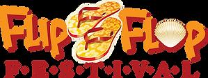 Flip_Flop_Festival_Logo NO DATE.png