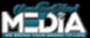 media-logo-white-text.png