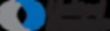 520px-United_Rentals_Logo.svg.png