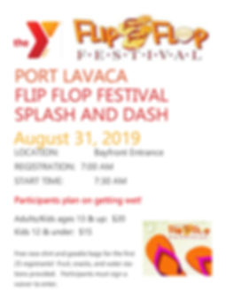 Flip Flop Festival 5K RunWalk 2019.jpg