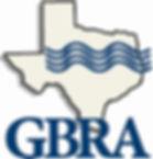 GBRA Logo- New.jpg