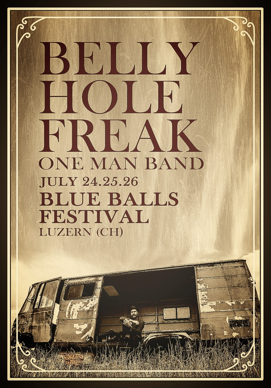 blue balls fest 4_edited