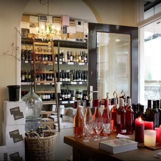 beeld wijnwinkel.jpg