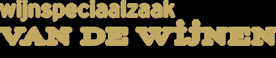 logo def goud compleetA.png